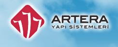 Artera Yap� Konteyner �htiyac�nda �an Konteyneri Se�ti...