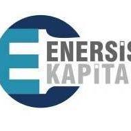 Enersis Kapital �n�.Tic.Ltd.�ti.Konteyner Se�imini Bizden Yana Kulland�