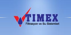 Timex A.� Konteyner �htiyac�nda �an Konteyneri Tercih Etti