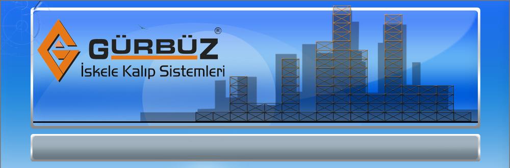 G�rb�z �skele Tercihini �an Konteyner dan Yana Kulland�..
