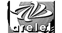 Arelel LTD.�T� Konteyner se�imini bizden yana kulland�