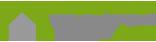 Erciyes Granit&Mermer Konteyner Se�imini Bizden Yana Kulland�